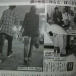 20130316_tamura_22