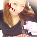 20131108_tsuji_02-300x223
