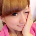20131108_tsuji_03-300x222