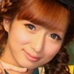 20131108_tsuji_12-200x300