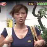 20131108_tsuji_17-300x168