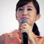 元AKB48前田敦子、彼氏の尾上松也母が結婚に大賛成『明日にでもOK!!』