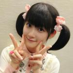 20131121_momochi_01