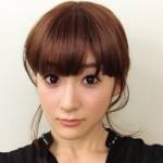 20131121_momochi_02