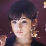 20131121_momochi_05-300x168
