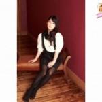 20131121_momochi_06-300x168