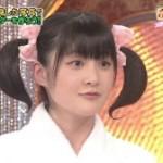 20131121_momochi_07-300x168