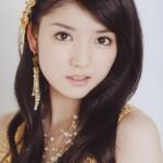 20131121_momochi_08