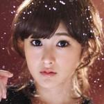 20131121_momochi_16
