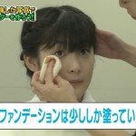20131121_momochi_21
