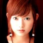 20131121_momochi_23