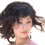 20131121_momochi_25