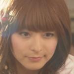 20131121_momochi_26
