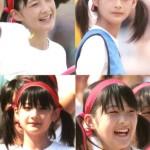 20131121_momochi_33