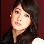 20131121_momochi_34