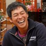 矢口真里が「元不倫相手と年内電撃再婚」で復帰の噂も!?