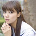 ロンドンブーツ田村淳も熱視線!!ブレイクが期待される美女モデルとは?
