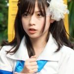 新人アイドル橋本環奈(かんな)がネットで話題「可愛すぎる」とオファー殺到