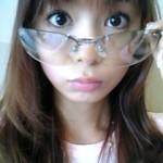 中川翔子(しょこたん)のすっぴんが天使かかってる!!
