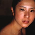 吉高由里子(25)のすっぴんみたけどこれは未整形だろ!?