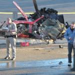 『ワイルド・スピード』シリーズの米俳優ポール・ウォーカー(40)が自動車事故で事故死
