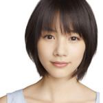 『2013年ブレイク女優』首位あまちゃんの能年玲奈、整形前!?過去写真にじぇじぇじぇ!!