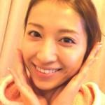 めちゃイケ敦士の嫁・結花子(ゆかこ)(30歳)のすっぴんが綺麗すぎると話題