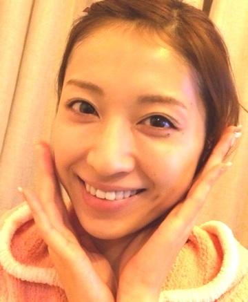 結花子の画像 p1_18