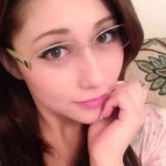 lovehime_darenogare15