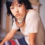 lovehime_inouemao19