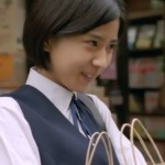 lovehime_kuroshimayuina02