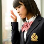 lovehime_kuroshimayuina04