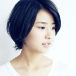 16歳新人女優・すっぴん感の黒島結菜(くろしまゆいな)の演技に注目が集まっている