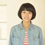 lovehime_kuroshimayuina07