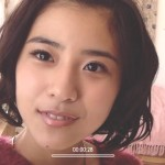 lovehime_kuroshimayuina08