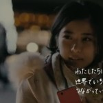 lovehime_kuroshimayuina09