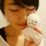 lovehime_kuroshimayuina10