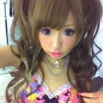 lovehime_shiinahikari