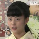 lovehime_takahatamitsuki04