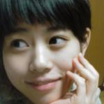 lovehime_takahatamitsuki10
