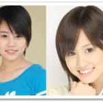 lovehime_takahatamitsuki12