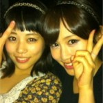 lovehime_takahatamitsuki13