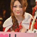 lovehime_tanakamomo