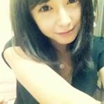 lovehime_tentimu14