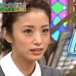 lovehime_ueto0021