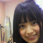 未整形の慶応卒miwaと『夫のカノジョ』の顔がそっくり!!