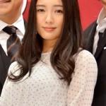 16年ぶり朝ドラ出演の仲間由紀恵が整形だった!?