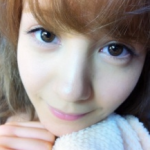 lovehime_torindru09