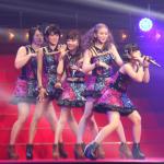 20140108_sudou_09