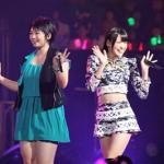 Berryz工房・須藤茉麻(すどうまあさ)が激太り!!これは酷い!整形なみの変化!